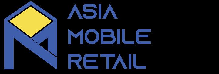 Asia Mobile Retail Sdn Bhd